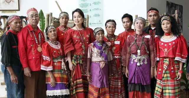 Visayas Indigenous Peoples Assembly