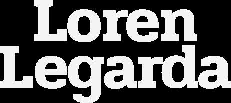 Loren Legarda